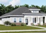 2610 SW 118th Terrace Gainesville, FL