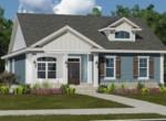 2725 SW 119th Terrace Gainesville, FL
