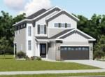 6239 SW 50th Street Gainesville, FL