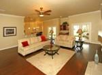 TBD SW 8th Avenue Gainesville, FL 05