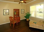 TBD SW 8th Avenue Gainesville, FL 11