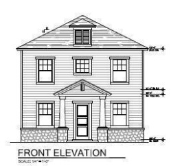 st. george additional elevation 01