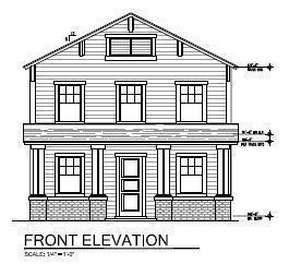 st. george additional elevation 02