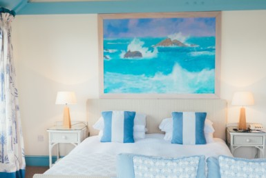 beach house decor tips