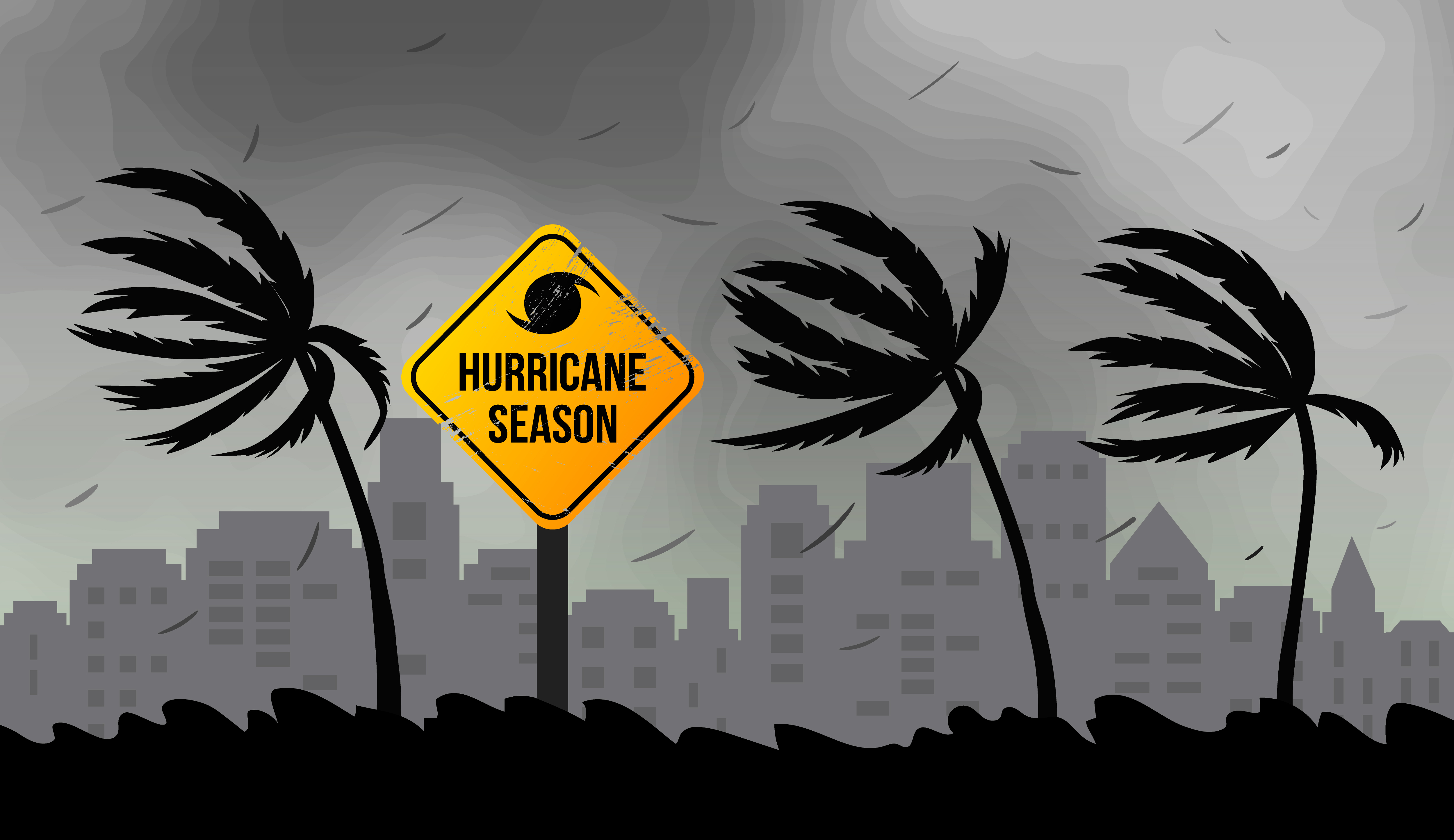 Is Your Home Hurricane-Ready?